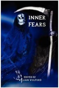 Inner Fears Cover