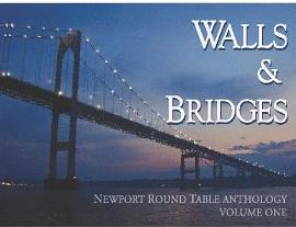 Walls & Bridges Cover
