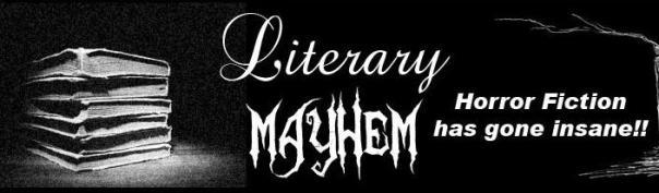 LiteraryMayhem