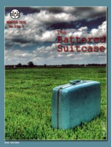 BatteredSuitcaseWinter2010Cover