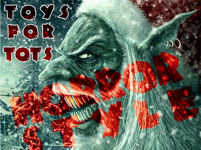 Toys For Tots Graphics : Toys for tots kristi petersen schoonover