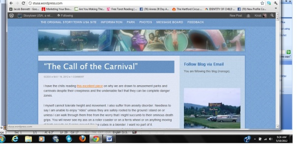 StorytownBlog-CarnivalPostScreenShot