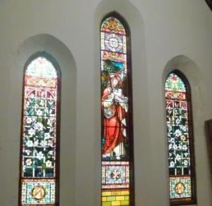 MasonicLodgeStainedGlassWindows