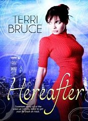 HereafterBookCover