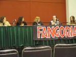 15 Women in Horror Panel Rock and Shock