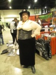33 Trisha Wooldridge Victorian Garb