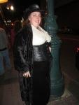 38 Trisha Wooldridge Lamppost
