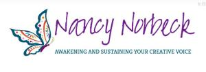 Nancy Norbeck's Logo