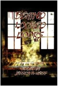 Behind Locked Doors Cover