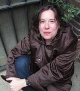 Kristi Petersen Schoonover, Baltimore, 2013