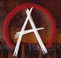 Anthocon Logo