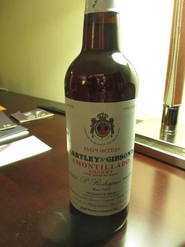 Poe Wine Tasting 7