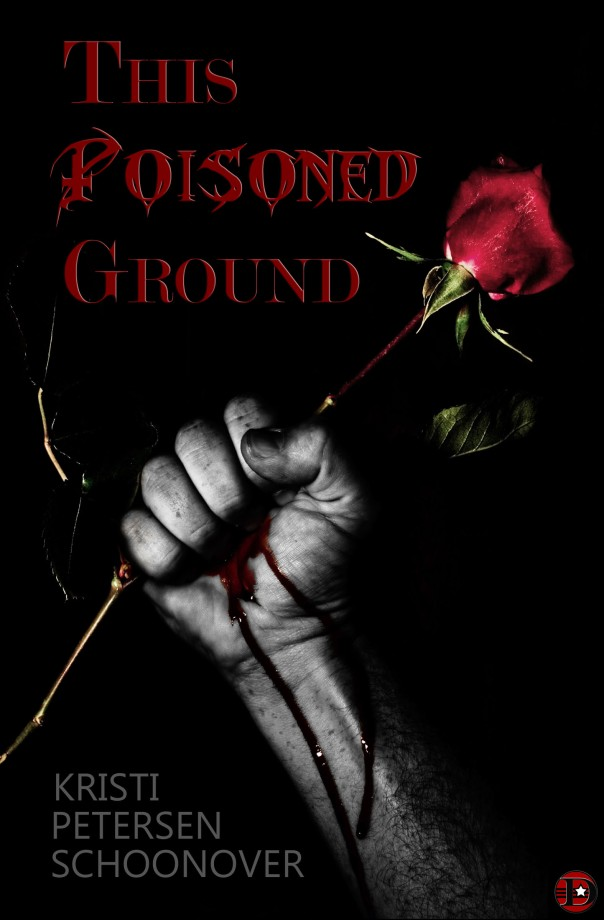 poisongroundPrint