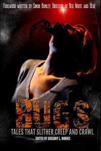 BUGS FINAL COVER 10-28-2014