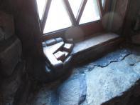 Gillette Castle 31