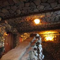Gillette Castle 32