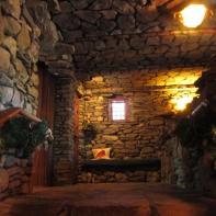 Gillette Castle 33