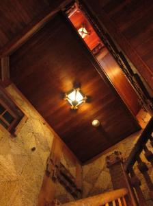 Gillette Castle 70