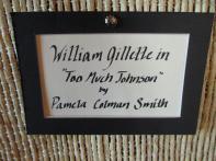 Gillette Castle 76