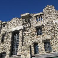 Gillette Castle 89