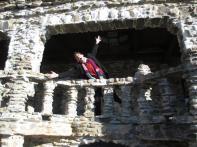 Gillette Castle 93