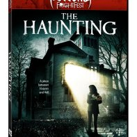13 No-Do (The Haunting)