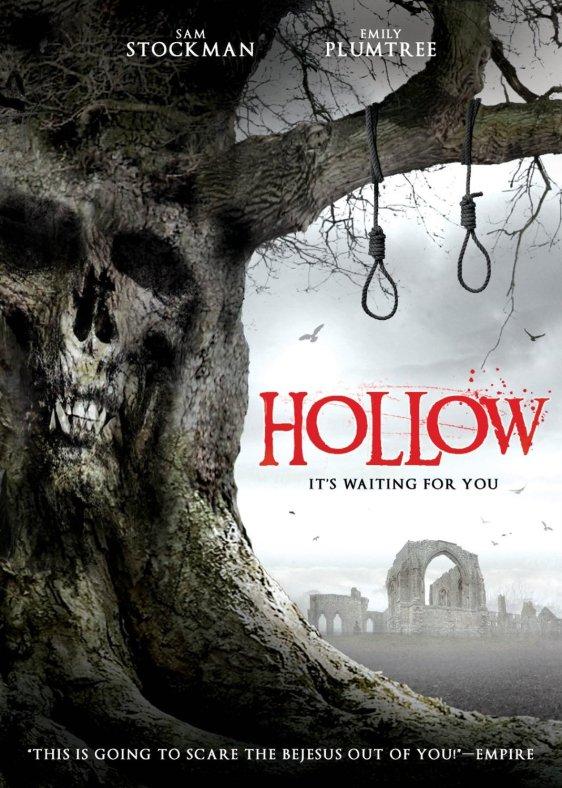 15 Hollow