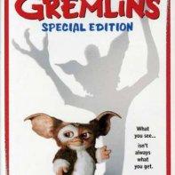 7 Gremlins