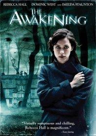 9 The Awakening