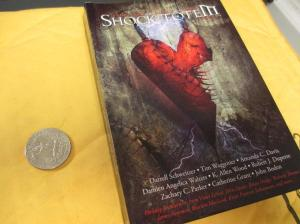 Shock Totem 8.5 Book