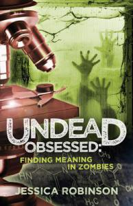 undead-obsessed
