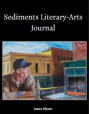 "Sediments Literary-Arts Journal accepts ""Our Lips are Sealed""!"