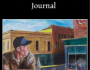 """Sediments Literary-Arts Journal accepts """"Our Lips areSealed""""!"""