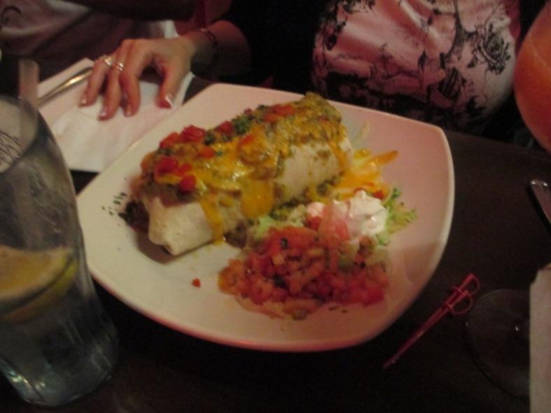 The Taco Society Presents! 23