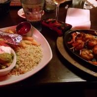 The Taco Society Presents! 25