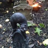 Doll Cemetery 24