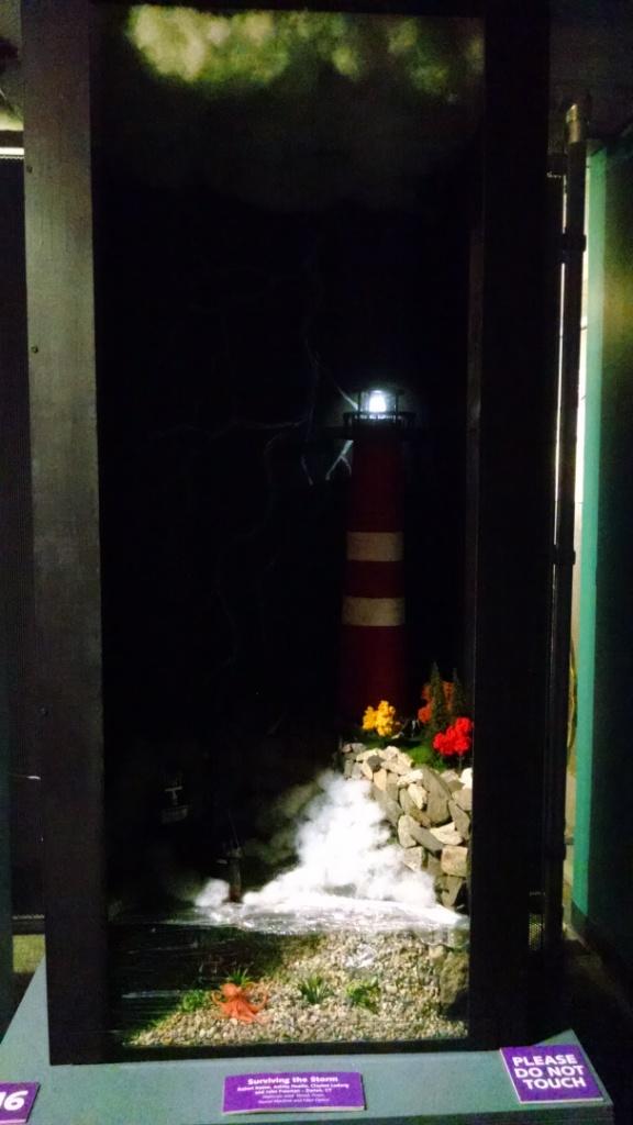 04 Lighthouse