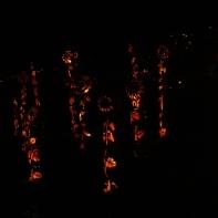 Blaze 68