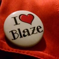 Blaze 82