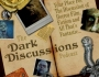 SPECIAL: DARK DISCUSSIONS Nominated for Rondo Award – Vote through April 10th!