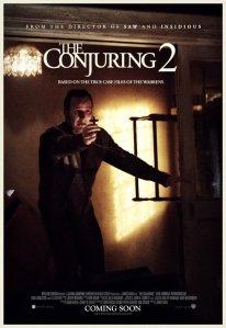 Conjuring2BlogArt