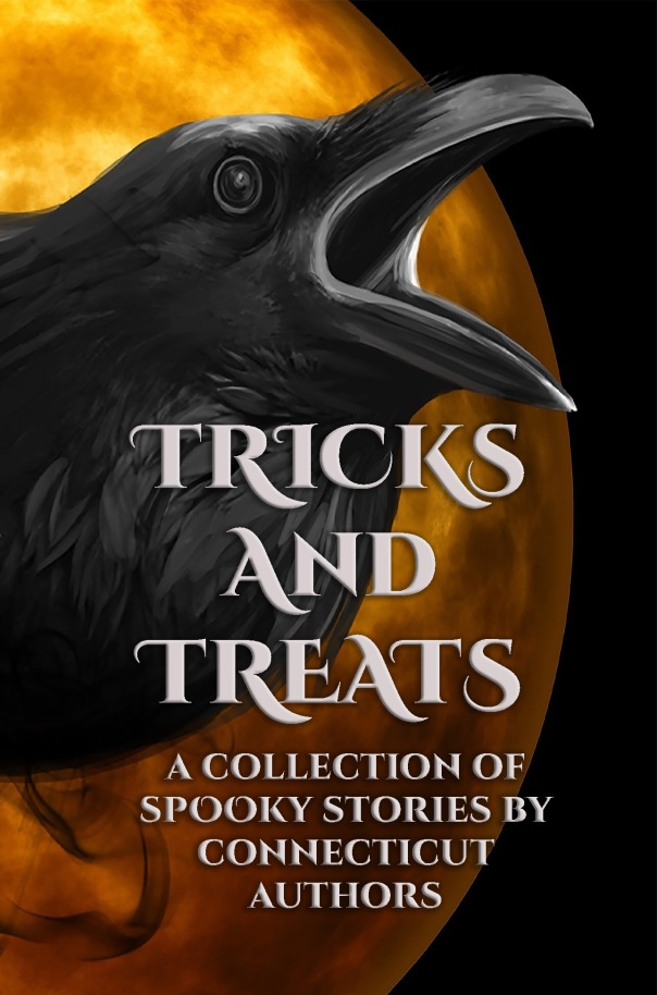Tricks and Treats Cover
