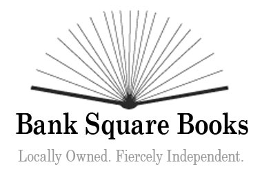 bank-square-books-logo