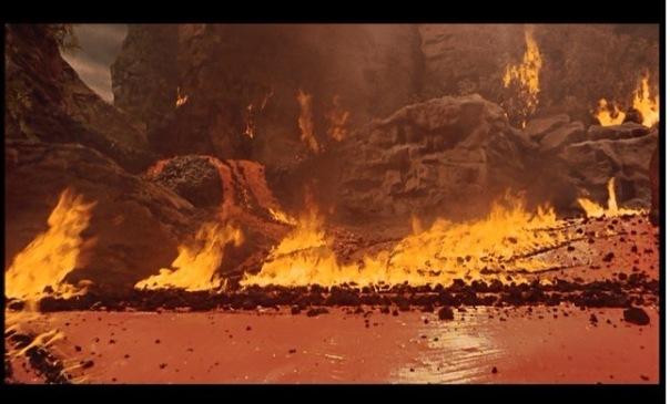 devil-lava