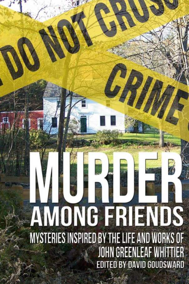 murder-among-friends-cover