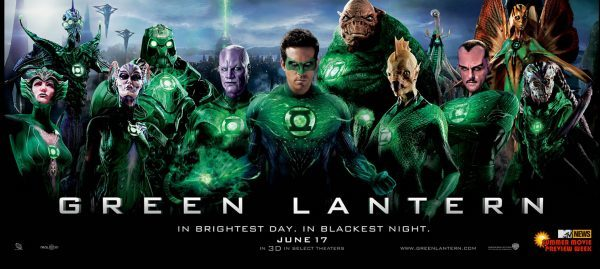 green-lantern-movie-poster-banner-corps-mtv-branded-600x269