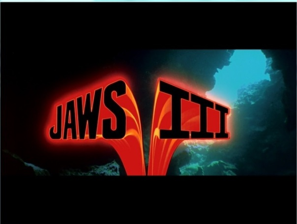 Jaws 3D 10