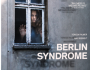 DARK DISCUSSIONS gets a case of THE BERLIN SYNDROME