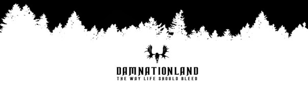 Damnationland Art 2
