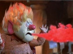 Misers Year Without a Santa Claus 9